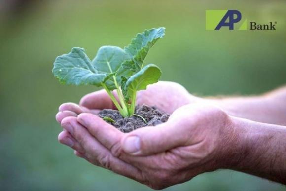 Агропросперіс Банк та EFSE зміцнюють партнерство в фінансуванні українських фермерів фото, ілюстрація