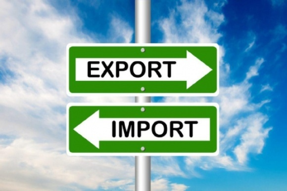 Результаты торговли с начала года смешанные, — торгпред фото, иллюстрация