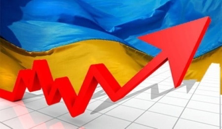 Рівень інвестиційного забезпечення розвитку с/г України в 1.4 разу вищий, ніж у Росії, і в 4 рази – ніж у Казахстані – Інститут аграрної економіки фото, ілюстрація