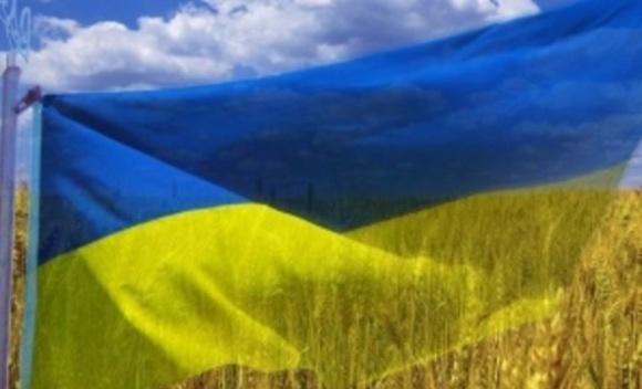 Какие страны чаще всего интересуются украинскими землями? фото, иллюстрация