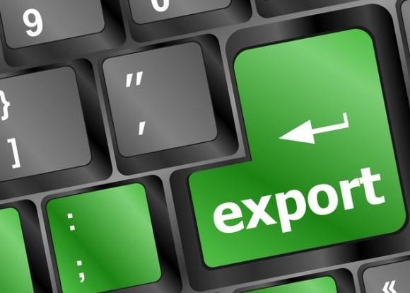 6 шагов, чтобы не пойти на дно украинскому экспорту фото, иллюстрация