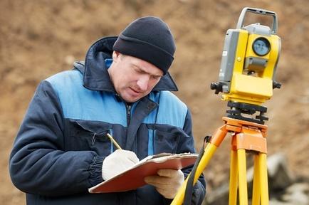 Хмельниччина пропонує ВРУ зміни до закону про експертизу землевпорядної документації фото, ілюстрація