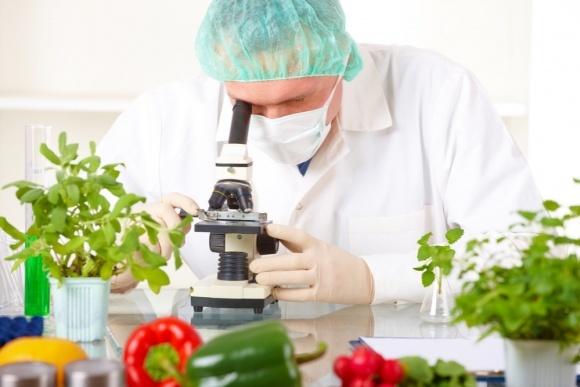 В Украине не проверяют качество импортных продуктов до поступления в магазины фото, иллюстрация