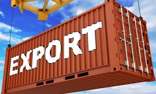 Україна різко збільшила експорт полуниці та яблук до Франції фото, ілюстрація