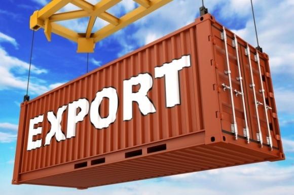 Ріст експорту українських товарів в ЄС з 2014 року склав 60% фото, ілюстрація