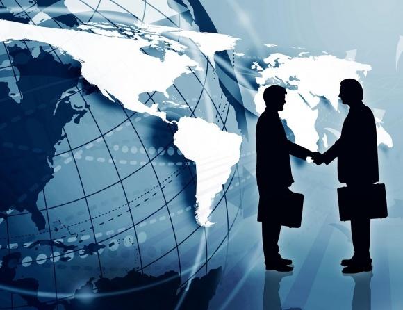Новосозданное агентство по экспорту не исключает коррупционные риски, - UFEB фото, иллюстрация