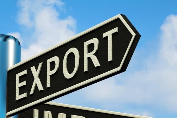 Обсяги експорту сільгосппродукції зросли в усіх регіонах, крім СНД фото, ілюстрація