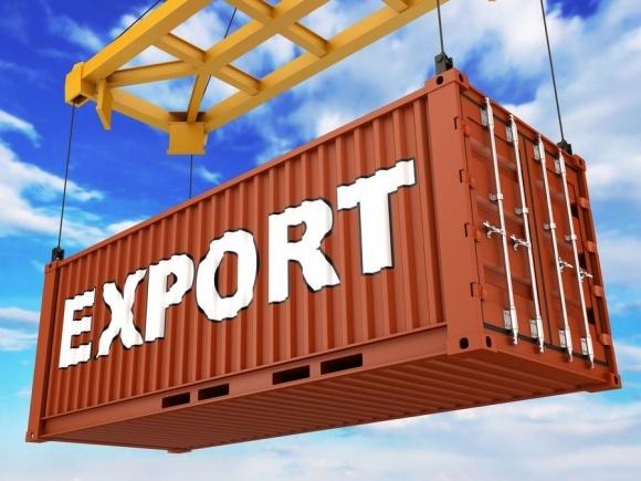 Сільгосппродукція потрапила в топ-10 товарів із приросту експорту в 2016-му фото, ілюстрація