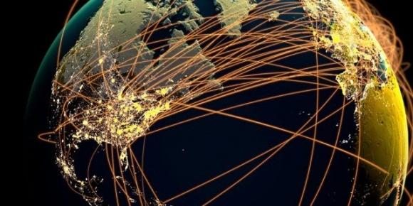 Украина экспортная: новые торговые миссии, масло и креативная индустрия фото, иллюстрация