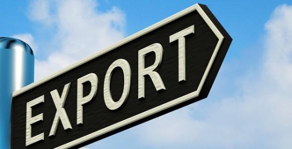 Украина снизила экспорт в ЕС сырья и увеличила вывоз продукции переработки фото, иллюстрация