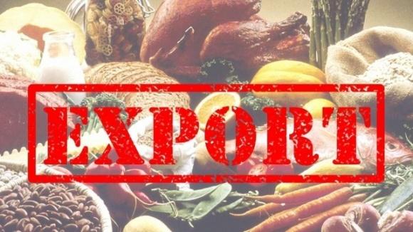 В Україні запровадять електронну видачу сертифікатів для експорту агропродукції фото, ілюстрація