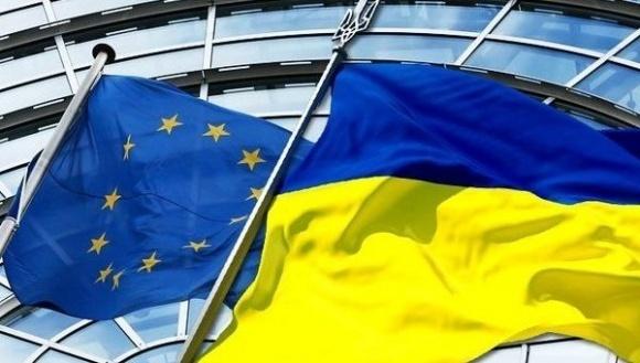 До конца года - 50 дней. Перечень неиспользованных Украиной евроквот фото, иллюстрация