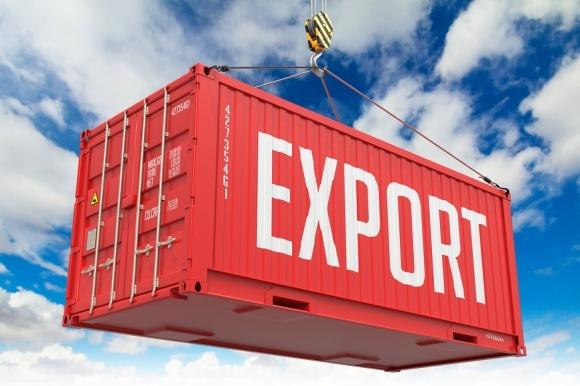 """Зниження експорту призупиниться вже в цьому році, - президент """"ТПП України"""" фото, ілюстрація"""