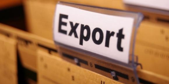 """Китай предлагает украинскому президенту и чиновникам стать """"послами"""" экспорта фото, иллюстрация"""