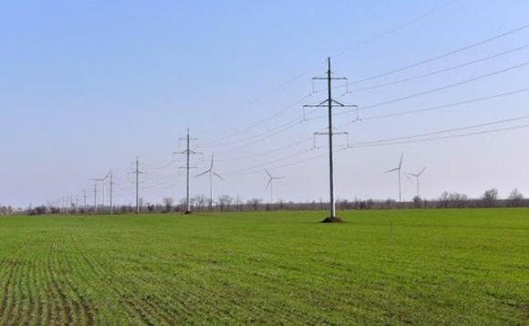 Підвищення тарифів на електроенергію може призвести до зупинки хімпідприємств, які виробляють добрива, — Союз хіміків України фото, ілюстрація