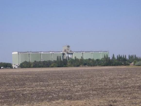 У Миколаївській області чиновники Держрезерву накрали зерна майже на 900 тисяч гривень фото, ілюстрація