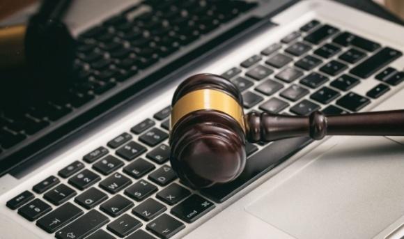 Закон про електронні земельні аукціони не узгоджується з чинним законодавством фото, ілюстрація