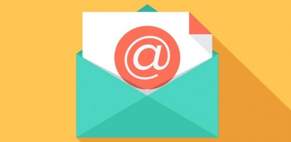 Кабмін зобов'яже підприємців заводити електронну адресу фото, ілюстрація