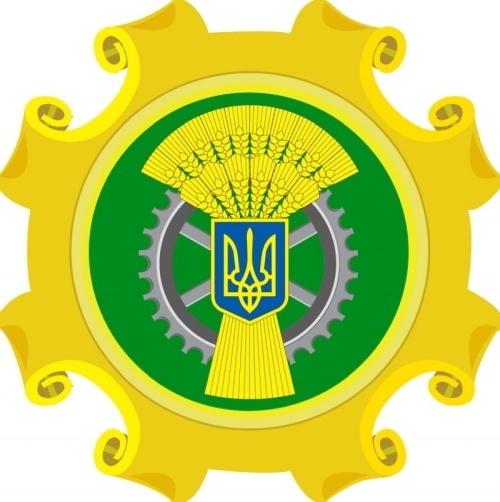 Кабинет министров Украины назначил Максима Мартынюка врио министра агрополитики фото, иллюстрация