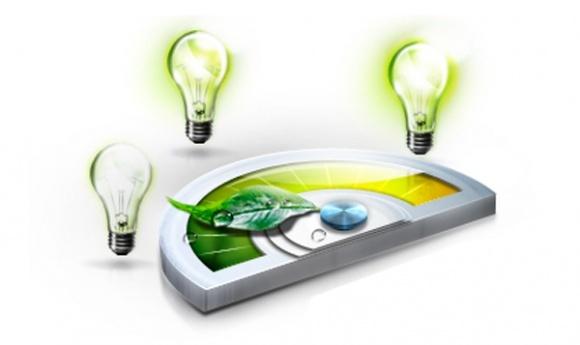 7 трендів сучасної енергетики фото, ілюстрація
