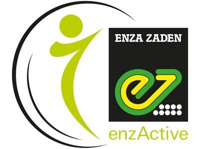 Enza Zaden вивела на український ринок органічне насіння Vitalis фото, ілюстрація