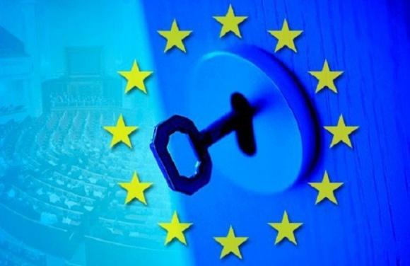 Украина должна имплементировать 44 европейские директивы в АПК фото, иллюстрация