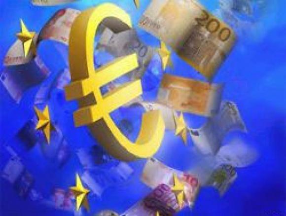 У Дніпрі виробникам продуктів розкрили секрети виходу на ЄС-ринок  фото, ілюстрація