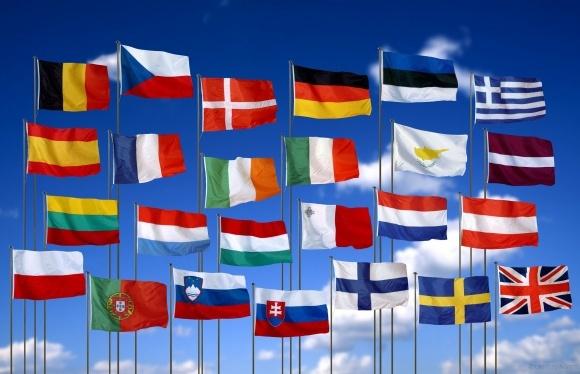 Агровиробникам створять простіші умови виходу на ринки Європи фото, ілюстрація