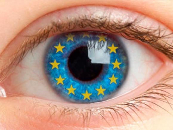 Какие преимущества получат небольшие сельхозпроизводители от Соглашения с ЕС? фото, иллюстрация