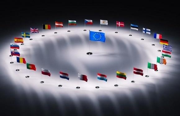 Обсяги преференцій Євросоюзу можуть істотно переглянути фото, ілюстрація