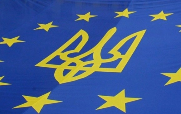 Комітет Європарламенту схвалив торговельні преференції для України фото, ілюстрація