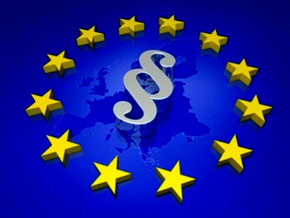 Більшість держав-членів ЄС не дотримались терміну затвердження агрохімікатів фото, ілюстрація