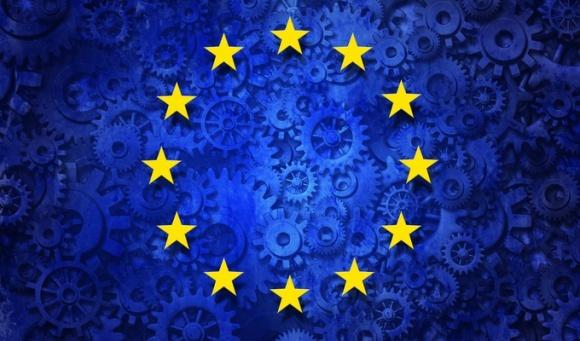 Чем опасна для Украины идея о таможенном союзе с ЕС? фото, иллюстрация