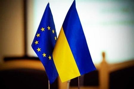 ЕС ускорит предоставление Украине дополнительных торговых преференций, - Н.Микольская фото, иллюстрация
