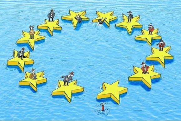 """Програма """"Сільський розвиток"""" отримає бюджетну підтримку ЄС фото, ілюстрація"""