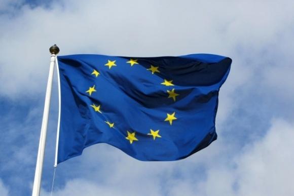 ЕС выразил поддержку открытию рынка земли в Украине и назвал условия успеха фото, иллюстрация