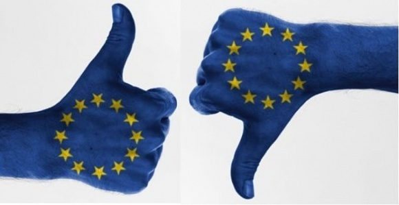 Европейские фермеры возмущены решением евродепутатов запретить глифосат фото, иллюстрация