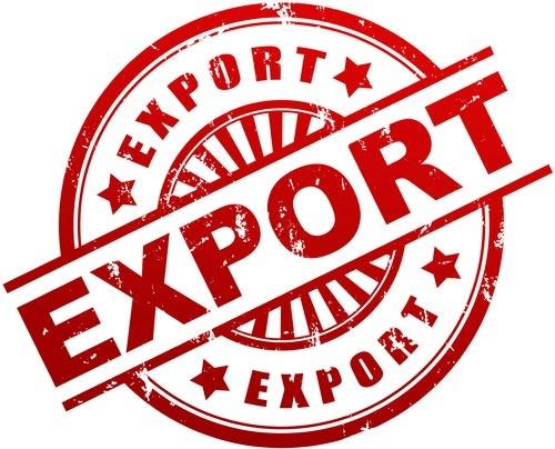 До кінця жовтня Україна експортувала майже 18 млн тон зерна фото, ілюстрація