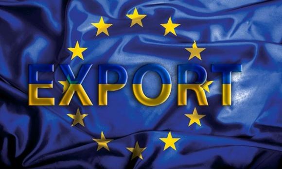 """Для України економічний ефект від квот ЄС на зерно — """"нульовий"""", — УЗА фото, ілюстрація"""
