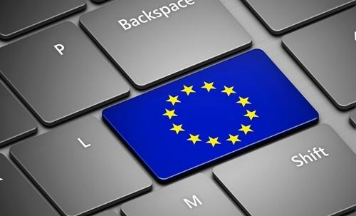 Україна є стратегічним партнером ЄС у розширенні Єдиного цифрового ринку, - Степан Кубів фото, ілюстрація