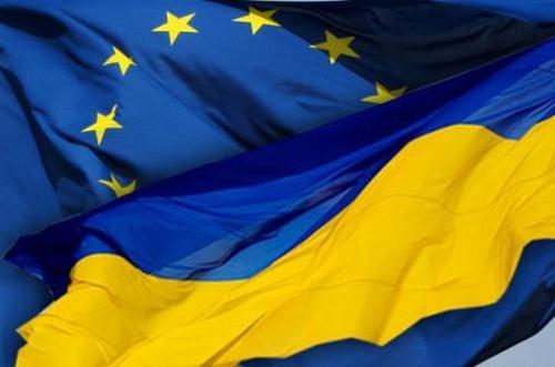 Підписано 4 угоди з ЄС про надання Україні 86.9 млн євро фінансової допомоги фото, ілюстрація