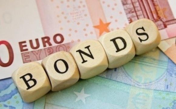 МХП отримав заявки на викуп 84% євробондів-2020 фото, ілюстрація