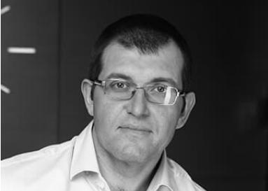 Акционеры «Кернела» назначили нового гендиректора фото, иллюстрация