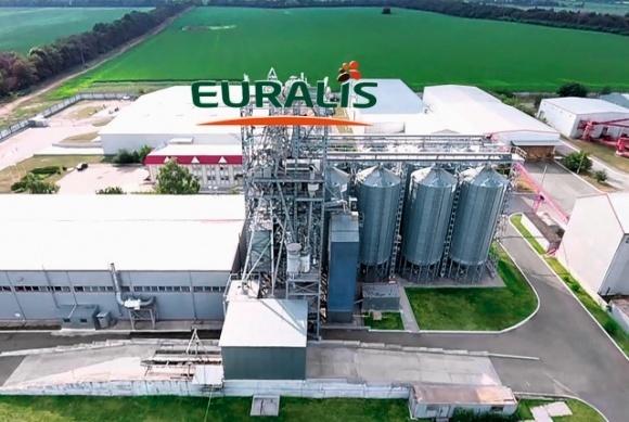 Компании Euralis Semences и Caussade Semences Group подписали соглашение о слиянии фото, иллюстрация