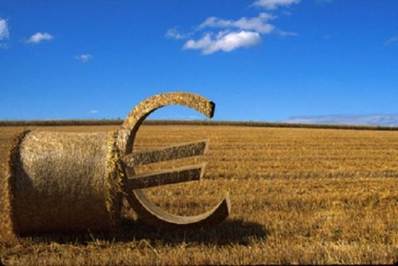 МінАПК обіцяє українським аграріям €800 млн кредитів фото, ілюстрація