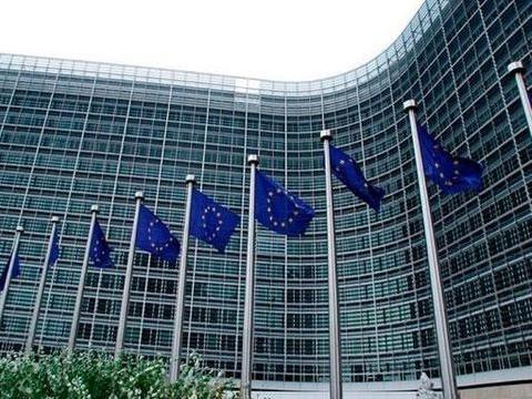 Єврокомісія опублікувала процедуру адміністрування додаткових тарифних квот на українські зернові фото, ілюстрація