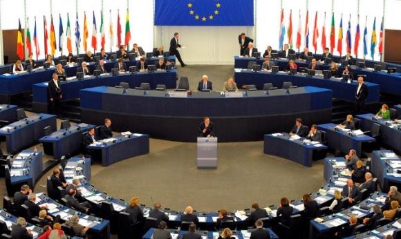 ЕС утвердил 36 программ для продвижения сельхозпродукции третьих стран фото, иллюстрация
