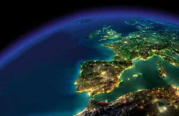 Європа має намір заборонити використання пестицидів в приватному секторі фото, ілюстрація