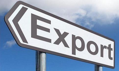 Украина попала в ТОП-3 крупнейших экспортеров агропродукции в ЕС фото, иллюстрация