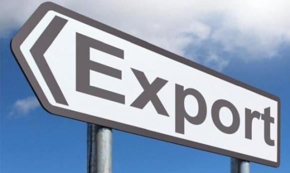 Украина заметно сократила экспорт агропродукции в Евросоюз фото, иллюстрация